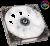 Ventoinha BitFenix Spectre Pro RGB 120mm