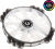 Ventoinha BitFenix Spectre Pro RGB 200mm