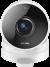 Câmera Vigilância D-Link DCS-8100LH Cloud 180º WIFI