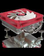 Cooler CPU Raijintek Zelos