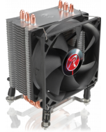 Cooler CPU Raijintek Rhea