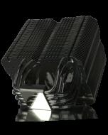 Cooler CPU Raijintek EreBoss Core Edition