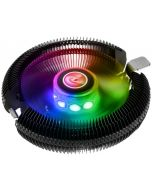 Cooler CPU Raijintek Juno-X LED RGB