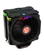 Cooler CPU Raijintek Mya RGB