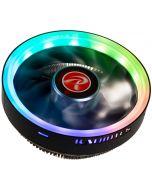 Cooler CPU Raijintek Juno Pro - Adressable RGB LED