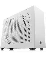 Caixa Mini-ITX Raijintek OPHION 7L - Branco