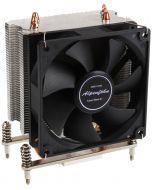 Cooler CPU Alpenföhn Super Silent SI 2 92mm OEM