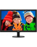 "Monitor Philips 27"" 273V5LHSB 1ms"