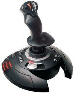 Joystick Thrustmaster T.Flight Stick X USB - PS3 / PC
