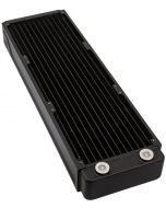 Radiador Cobre EKWB CoolStream Classic PE 360 2 x G1/4 45mm