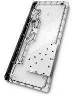 Distro Plate EK-Quantum Reflection PC-011D XL D5 PWM D-RGB - Acrílico