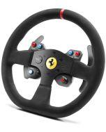 Volante Addon Thrustmaster Ferrari 599XX EVO 30 Alcantara Edition