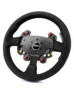 Volante Addon Thrustmaster Rally Sparco R383