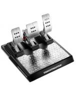Pedais Addon Thrustmaster T-LCM - Xbox One / PS4 / PC