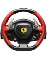 Volante Thrustmaster Ferrari 458 Spider - Xbox One