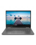"Portátil Lenovo YOGA 13.3"" S730-13IWL-858"