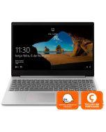"Portátil Lenovo IdeaPad 14"" S340-14IWL-908 i5 8GB 512GB MX110"