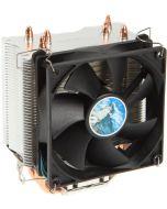 Cooler CPU Alpenföhn Sella 92mm