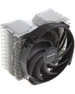 Cooler CPU Alpenföhn Brocken 2 140mm