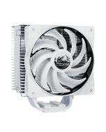 Cooler CPU Alpenföhn Matterhorn White Edition Rev. C 120mm