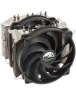 Cooler CPU Alpenföhn Olymp 140mm