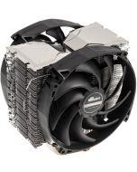 Cooler CPU Alpenföhn Brocken 2 PCGH Edition 140mm