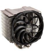 Cooler CPU Alpenföhn Brocken 3 140mm