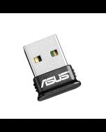 Bluetooth Asus USB Mini 4.0 USB-BT400