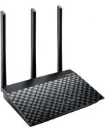 Router Asus RT-AC53 Dual-Band Wireless AC750 Gigabit