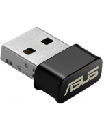 Placa de Rede Asus USB-AC53 Wireless AC1200 Nano