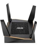 Router Asus RT-AX92U Tri-Band Wireless AX6100 WIFI 6