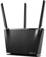 Router Asus RT-AX68U Dual-Band Wireless AX2700 WiFi 6