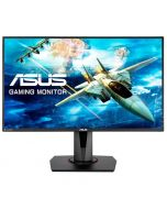 "Monitor Asus 27"" VG278Q 144Hz FreeSync 1ms"