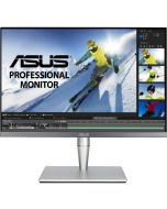 "Monitor Asus 24"" ProArt PA24AC HDR IPS USB-C 5ms"