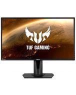 """Monitor Asus 27"""" VG27AQ TUF IPS 165Hz 1ms"""