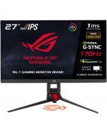 """Monitor Asus 27"""" ROG STRIX XG279Q WQHD 170Hz G-Sync"""