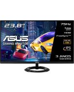 "Monitor Asus 24"" VZ249HEG1R IPS 75Hz 1ms"