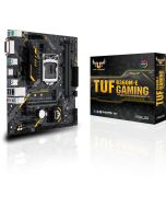 Motherboard Asus TUF B360M-E Gaming