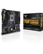 Motherboard Asus TUF B360M-Plus Gaming