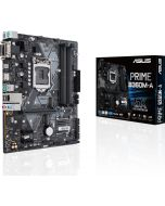 Motherboard Asus PRIME B360M-A