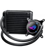 Cooler CPU a Água Asus ROG STRIX LC 120