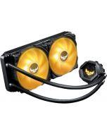 Cooler CPU a Água Asus TUF Gaming LC240 RGB