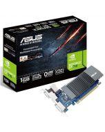 Gráfica Asus GeForce® GT 710 Silent SL LP 1GB GD5