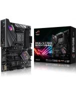 Motherboard Asus ROG Strix B450-F Gaming