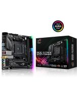 Motherboard Asus ROG Strix B450-I Gaming