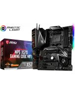 Motherboard MSI MPG X570 GAMING EDGE WI-FI
