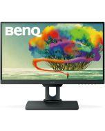 "Monitor BenQ 25"" PD2500Q 2K QHD IPS 14ms"