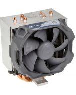 Cooler CPU Arctic Freezer 12 CO