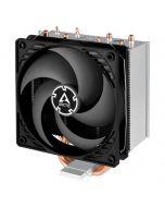 Cooler CPU Arctic Freezer 34 CO
