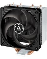 Cooler CPU Arctic Freezer 34
